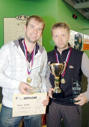 kh_badminton_denik