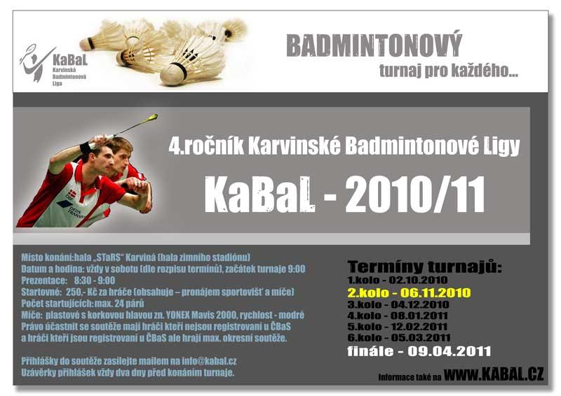 2kolo_2010