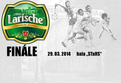 finale 2013