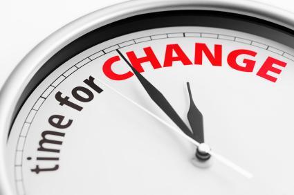 change reules