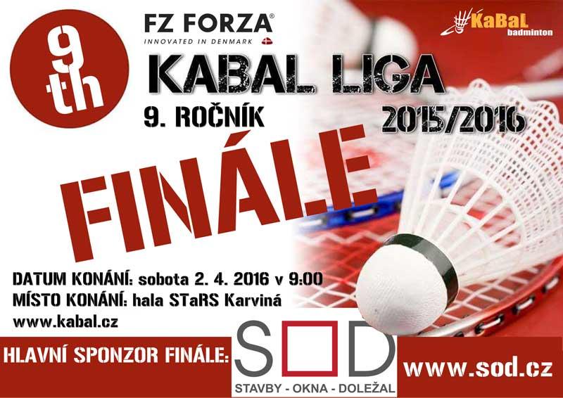 finale2016