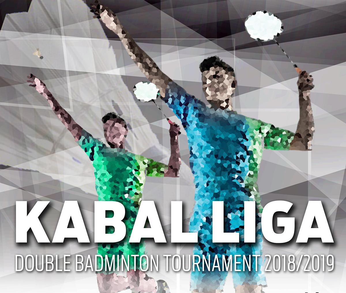 kabal 2018 2019